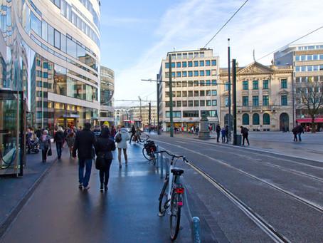 Salariul minim legal în Germania
