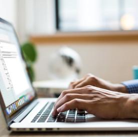 ビジネススペイン語 #6 電子メール(1) 定型パターン
