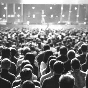 5 Important Targets To Set For Your Virtual Event