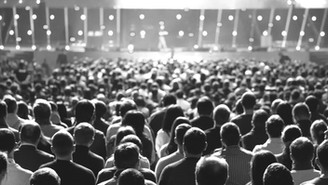 Inscrições gratuitas para o 2ª Edição Seminário Conecticidade: Conectando Ideias e Tecnologias