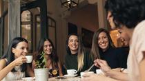 Enneagram Café