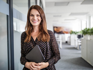 Top 5 Ways Leadership Coaching Can Increase Happiness at Work