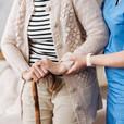 Objets connectés en rhumatologie: promesses… et preuves?