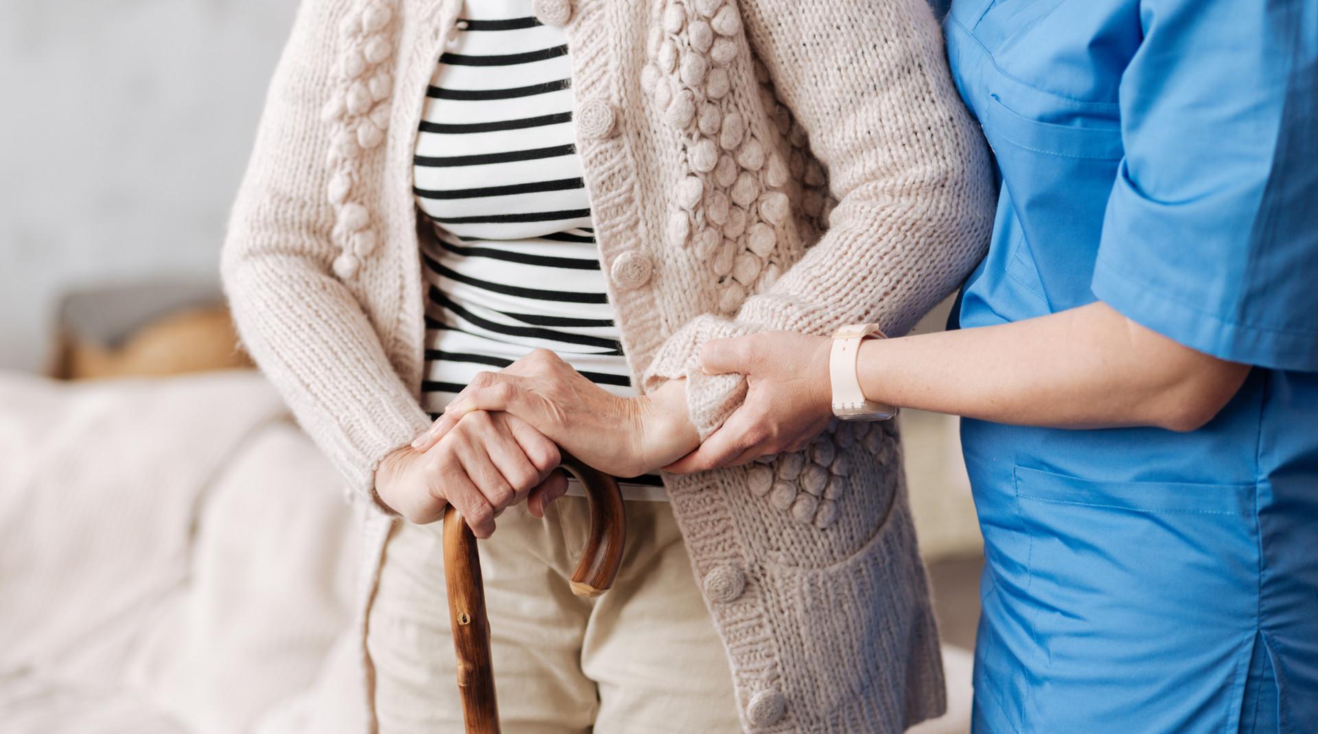 Aide à domicile agde acserdom