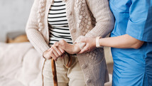 Wolf Administration Reminds Family Caregivers About Resources Available To Help