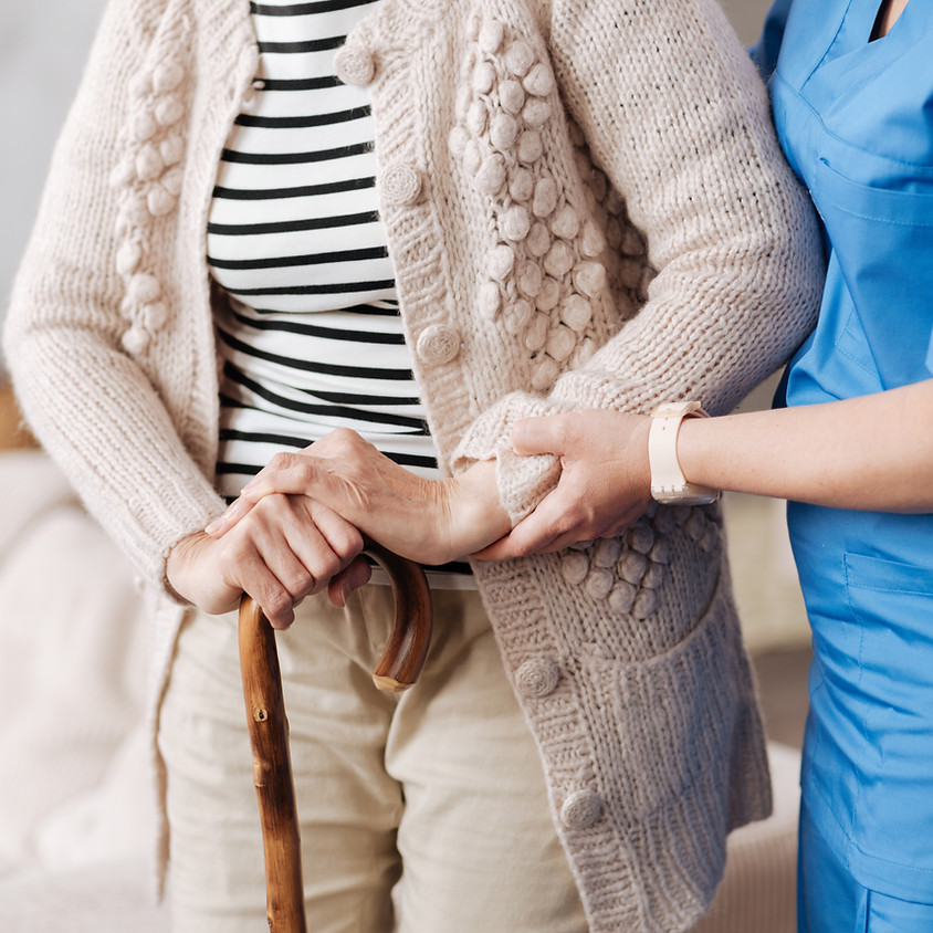 AFGELAST: de behandeling van heup- en knieartrose