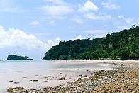 Playa Stoney