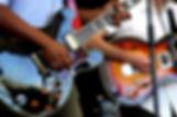 Guitars-music news