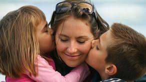 Les 6 freins qui vous empêchent de rester calme avec vos enfants