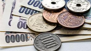 現代のお金の致命的弱点