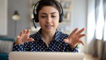 Building the On-Demand Workforce Using Digital Freelance Platforms