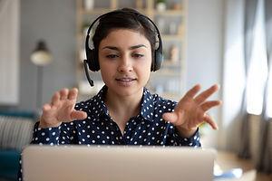 cursuri online pentru copii