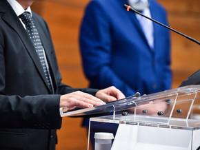COLUMNAS | Carlos Escaffi: Populismo, corrupción e informalidad… las tres grandes pandemias