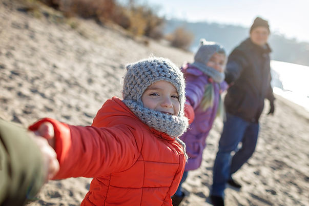 Likable Kids' Stuff | Likable Outerwear | Children Raincoats | Children Dressing Gowns