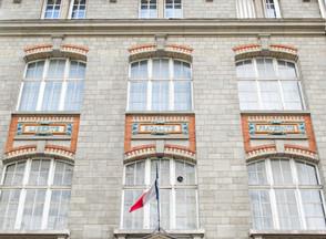 """""""Éducation à la sexualité"""" à l'école en France : rassurés ?"""