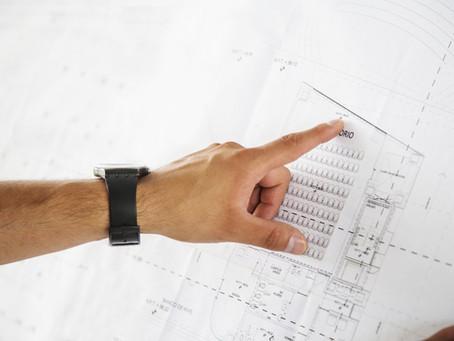 事業計画書を公開します〜valve創業記