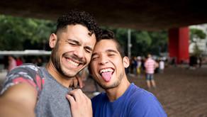 Transgender rights & Homosexual Rights