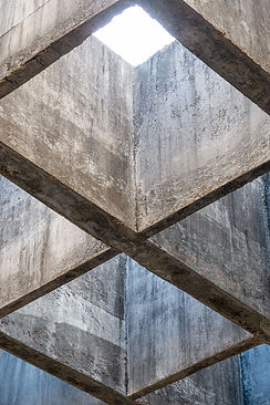 Concrete Structure