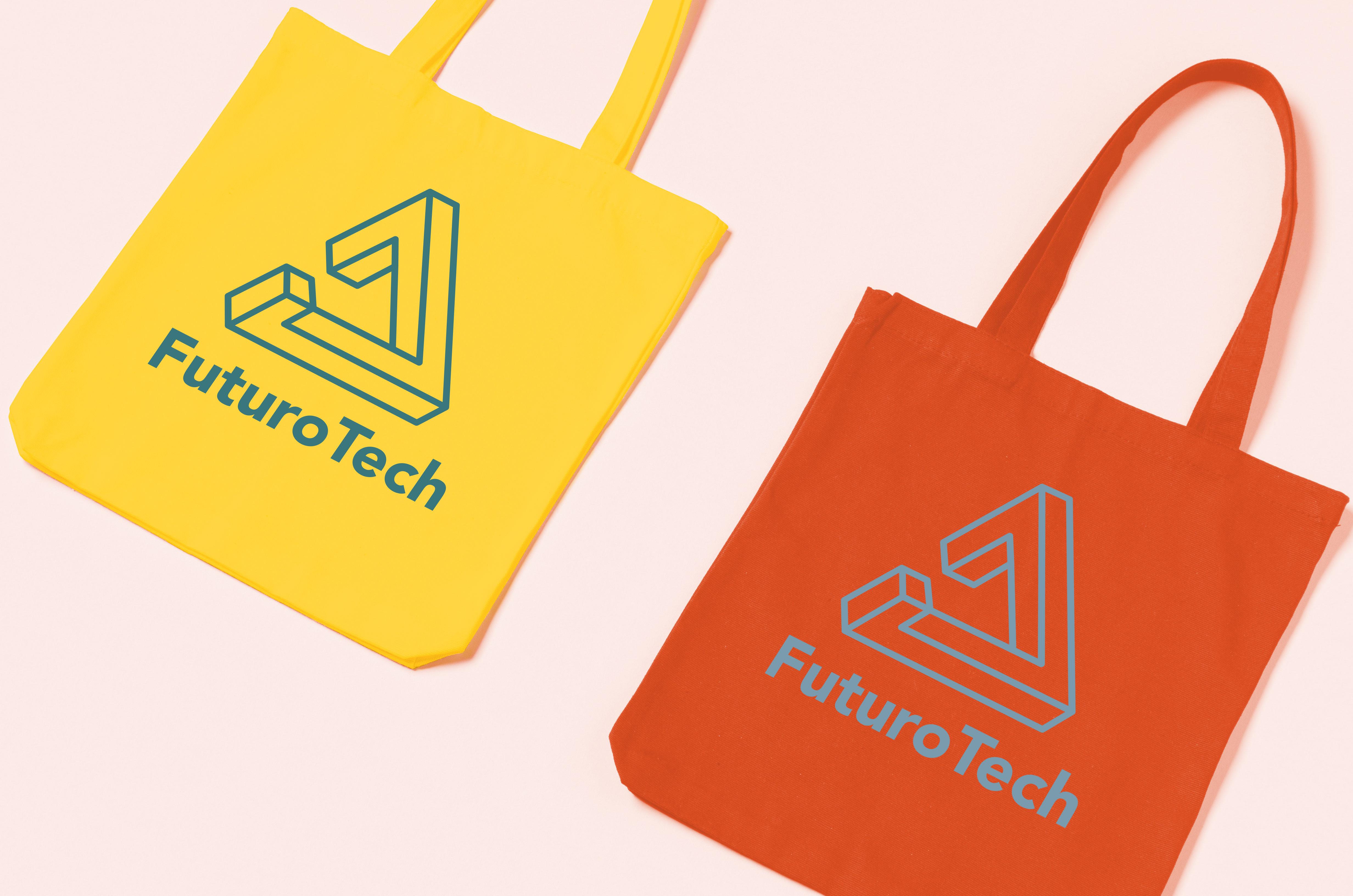 Futuro Tech