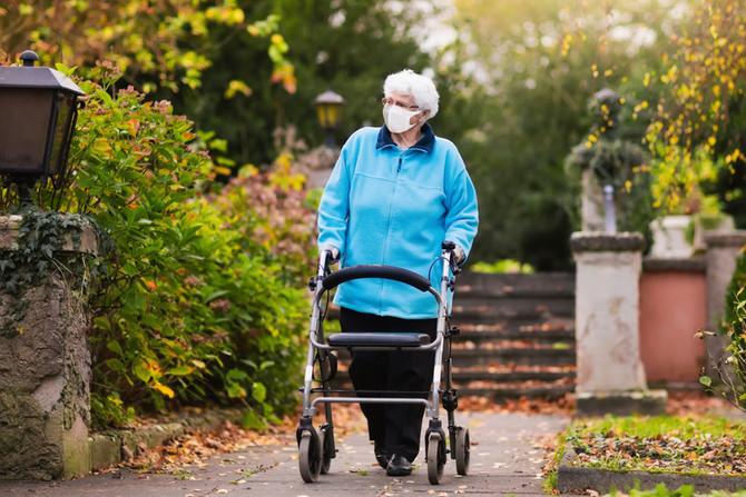 So teuer sind Fehler bei der Altersvorsorge