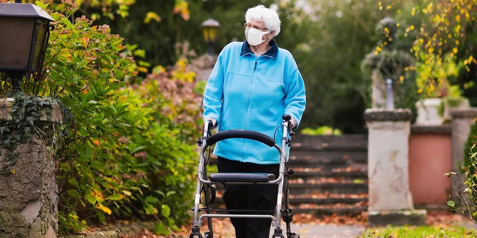 Handicap?! Stimmtherapie für menschen mit körperlichen Beeinträchtigungen