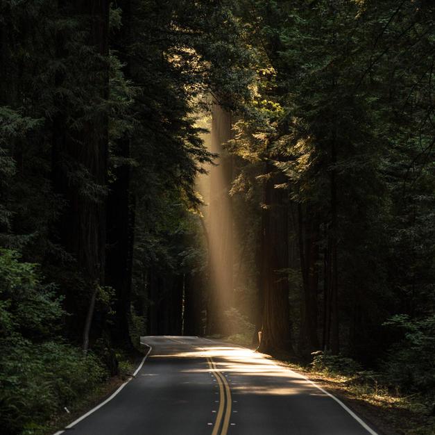 Löydä valo