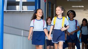 Suspensa lei do RJ que fixava descontos em mensalidades escolares