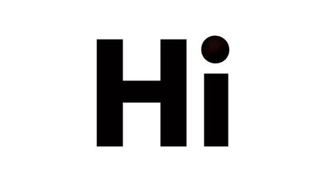 Hallo, willkommen bei Kirovair!