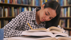 How to prepare for an online exam: Tips and tricks