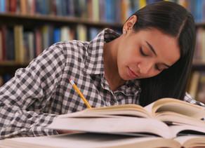 Year 11 Mock and Summer 2021 Exams