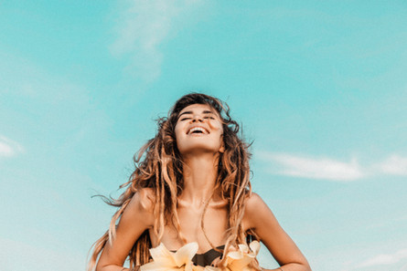 25 Happiness Quotes For When You Need A Little Boost