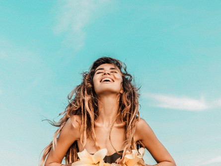 5 Ways to Boost Your Mental Health