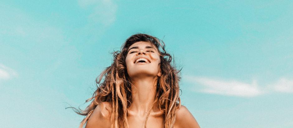 6 Tips de psicología positiva para aprovechar al máximo tu día