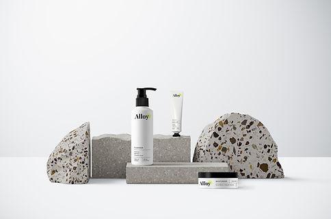 Cosmetici di marca