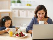 """Da oggi disponibile l'attesissimo seminario DSA:""""una guida per genitori,tutor e insegnanti"""""""