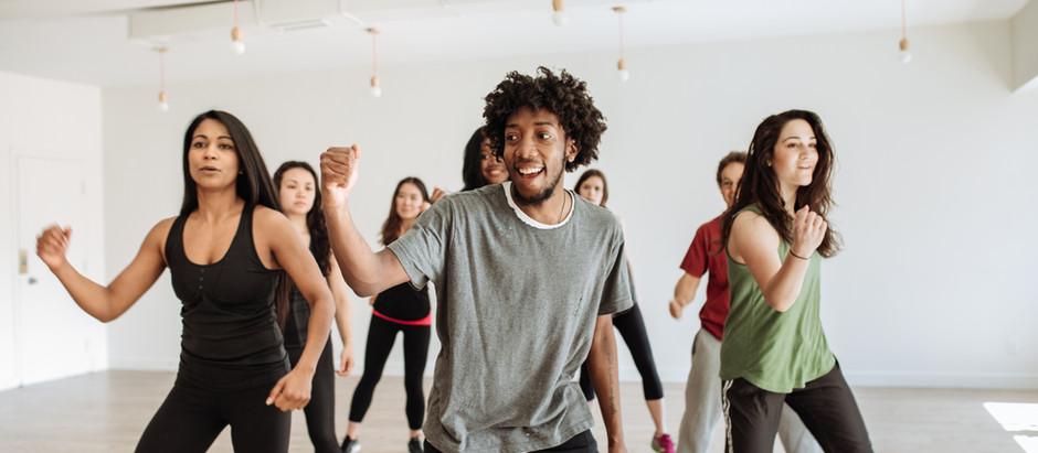 Qual è l'orario migliore per allenarsi?