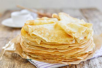 Caramel au beurre salé made in bassin d'Arcachon par Maison Marelia