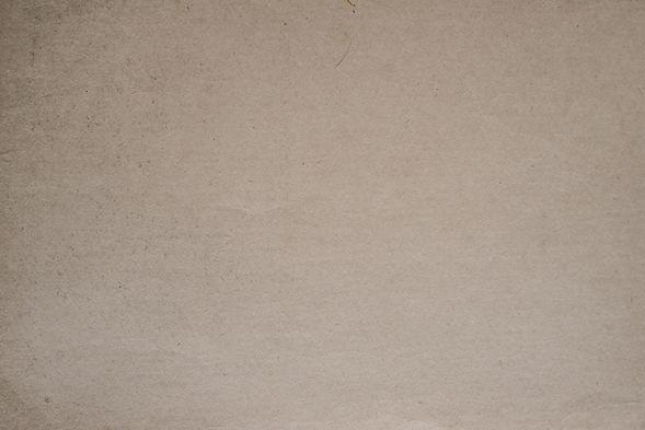 Cardboard Paper