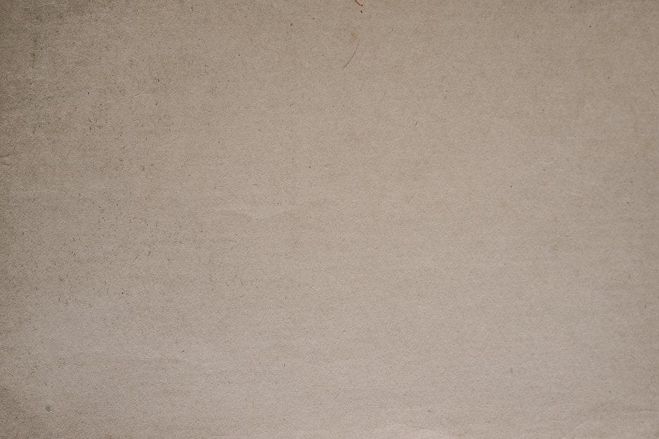 картон Бумага