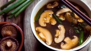 秋の味覚 ~Autumn foods~