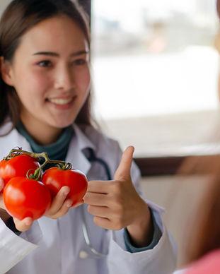 planos de saude para nutricionista