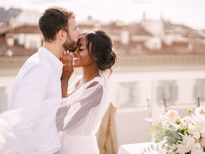 6 HONEST tips so you don't hate your wedding pictures