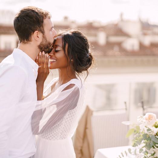 Wieviel kostet eine Hochzeit auf Mallorca?
