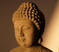 מיינדפולנס בראי הפסיכולוגיה הבודהיסטית -  קורס מקוון