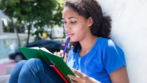 The One Surprising Habit that will be a Game Changer this School Year