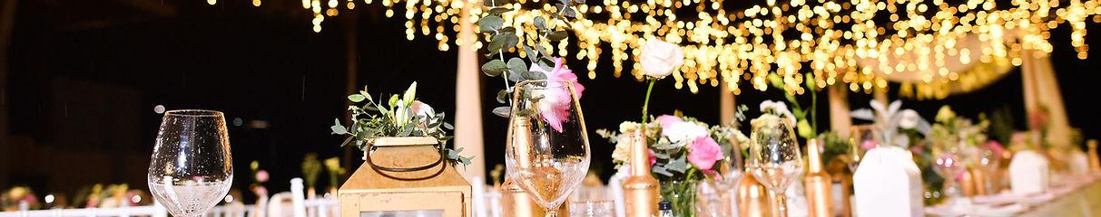 musique mariage , Ceremonie laique provence, dj avignon .