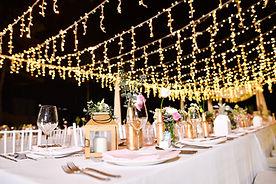 décoration mariage  2