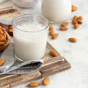 Your Guide to Dairy-Free Milk Alternatives