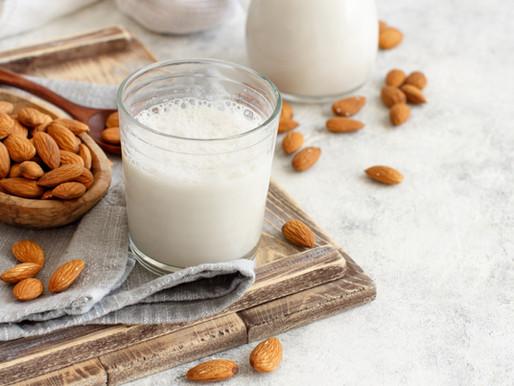 Hoe ontwikkel je een lactose intolerantie?