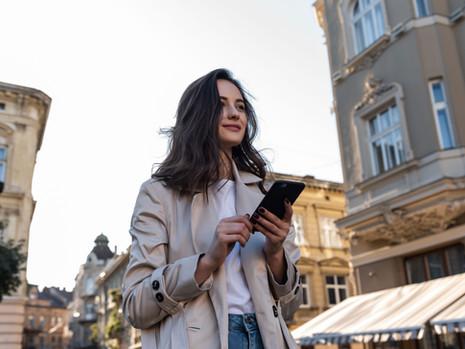 Estudo e Trabalho: dicas para conseguir emprego no exterior